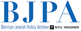 bjpa-logo