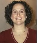Alisha Goodman 2006