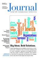 djs_jjcs_88_1_cover.indd