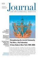 JJCS85n1_cover