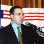 Leonard Petlakh 2005