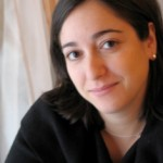 Lisa Colton 2005