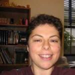 Melanie Kohler 2004