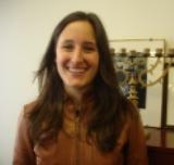 Naomi Sage 2008