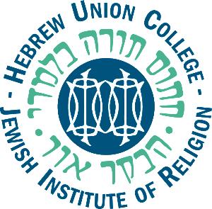 HUC Logo