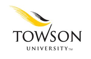 Towson-University-Logo1