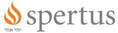 spertus logo